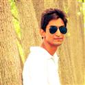 Shaan Rizvi