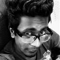 S.Raj Murmu