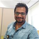 Vivek Parasuram