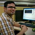 Sandeepan Goswami