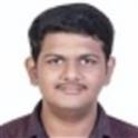 Vaibhav Rane