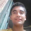 Sumit Soam