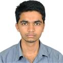 Abhijeet Sureshrao Shinde