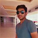 D.Aditya Reddy