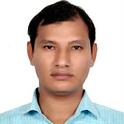 Bhanu Pratap Singh Kunwar