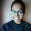 Ankita Sahoo