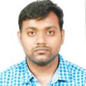 Prabhat Bhandari
