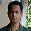 Vikram Gaikwad