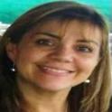 Maria Salome Quiroga Boshell
