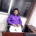 Rahul B Jadhav