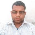 Ranveer Choudhary