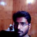 Krishna Kumar B