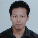 Nityananada Doley