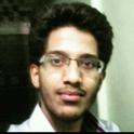 Manav Yadav
