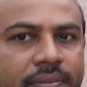 P Guru Naresh