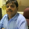 Ajeet Kumar Pandey