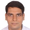 Anil Kumar Gillawat