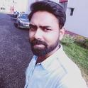 Atul Ranjan
