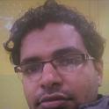 Ramprasadh  R