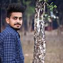 Sagar Mishra
