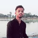 Durgesh Nag