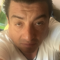 Marco Anronio Alvarez Hernandez