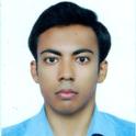 Sourav Pal