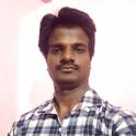 Subhankar Maity