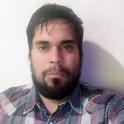 Elias Daniel Lopez
