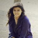 Avi Pathak