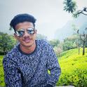Chenthakuntla Rajkumar