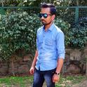 Avadhesh Kumar Verma