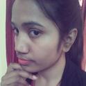 Shikha Tiwari