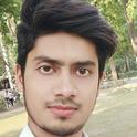 Tej Kumar Singh