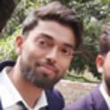 Deepchand Kumar