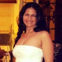 Janeth Alexandra Zambrano Ruiz