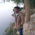 Sazib Sheikh