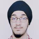 Ravneet Singh Kohli