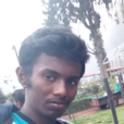 Sasidharan Parthiban