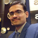 Musham Ashok