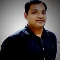 Manish Tiwary
