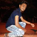 Saurav Dipak Chaudhari