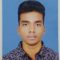 S Madhan Nadar