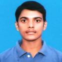 Ritesh Kumar Bhanu
