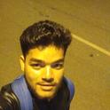 Aniket Raghuwanshi