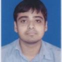 Avik Ranjan Bhakta