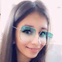 Namita Sharma