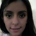 Lizeth Medina Medina