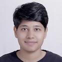 Amruta Kurnawal