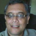 Emilio Ricardo Jarrin Navarro